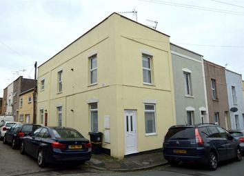 Thumbnail 1 bedroom flat for sale in The Nursery, Bedminster, Bristol