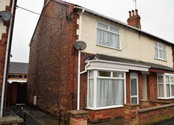 Photo of Silver Street, Barnetby DN38