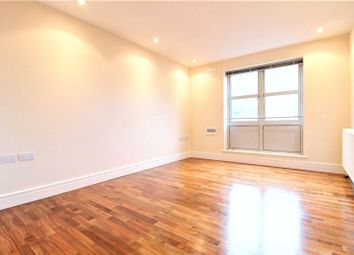 Thumbnail 2 bed flat to rent in Kay Street, Shoreditch, London