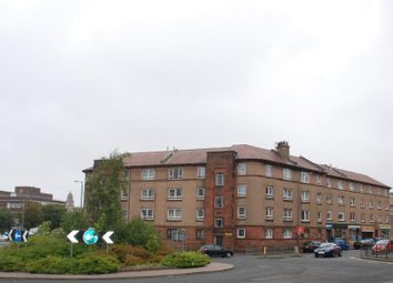 Thumbnail 1 bed flat to rent in Sir Michael Street, Greenock