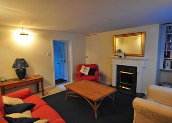 Thumbnail 2 bed terraced house to rent in Broad Street, Bungay