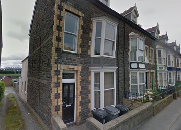 Thumbnail 5 bed end terrace house to rent in 6, St Georges Terrace, Aberystwyth