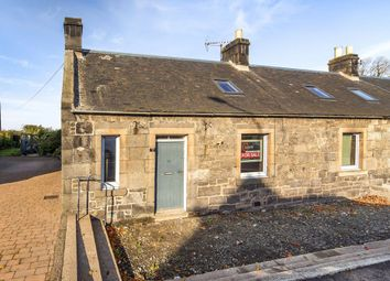 Thumbnail 3 bed semi-detached house for sale in Main Street, Newton, Broxburn