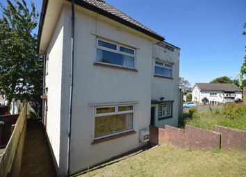 Thumbnail 3 bed semi-detached house for sale in Cumberland Road, Hensingham, Whitehaven