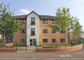Thumbnail 2 bedroom flat for sale in 27/4 Southhouse Place, Edinburgh, 8Fg, Southhouse, Edinburgh