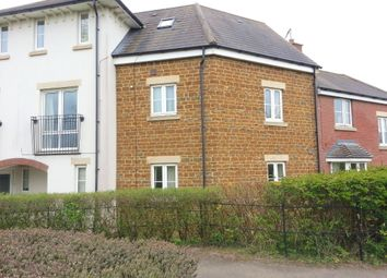 Thumbnail Room to rent in Marjoram Walk, Dukes Meadow, Banbury