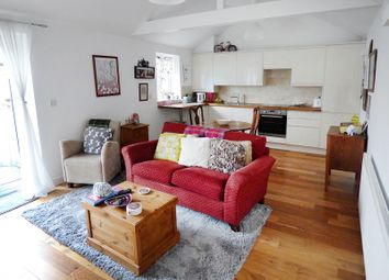 Thumbnail 1 bedroom cottage for sale in High Street, Littlehampton