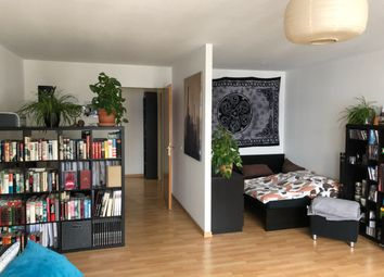 Thumbnail 1 bed apartment for sale in Danziger Straße 211, 10407, Berlin, Brandenburg And Berlin, Germany