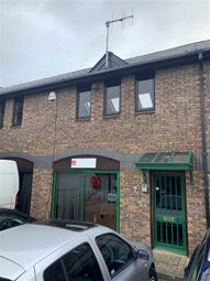Thumbnail Office to let in Unit 7 Hedge End Business Centre, Hedge End, Southampton, Hampshire