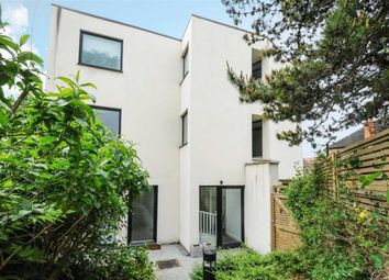 Thumbnail 2 bed property to rent in Dunedin Mews, London