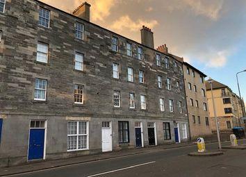 Thumbnail 1 bed flat to rent in 177, Pleasance, Edinburgh