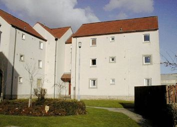 Thumbnail 2 bedroom flat to rent in Chiefs Close, Kirkcaldy