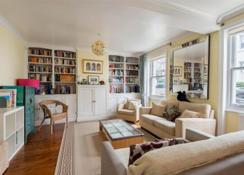 Thumbnail 2 bed flat for sale in Hornsey Lane Gardens, Highgate