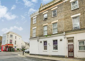 1 bed flat for sale in Greyhound Road, Baron's Court W6