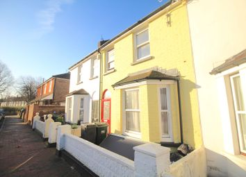 2 bed terraced house for sale in Kilda Street, Eastbourne BN22