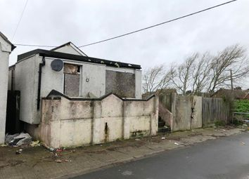 Thumbnail 2 bed detached house for sale in 47 Alvis Avenue, Jaywick, Clacton-On-Sea, Essex