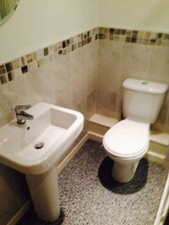 Thumbnail 2 bed detached house to rent in Simonside Road, Blaydon-On-Tyne