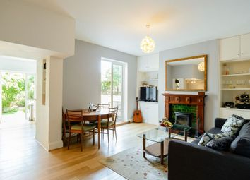 Thumbnail 2 bed property for sale in Mildmay Park, London