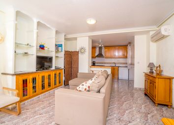 Thumbnail 2 bed apartment for sale in 03189, Orihuela / La Zenia, Spain