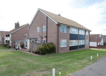 Greenway Court, Marine Drive, Rottingdean, Brighton BN2. 2 bed flat for sale