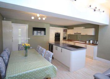 Thorney Close, Fareham PO14. 3 bed semi-detached house