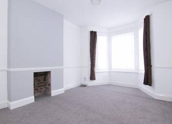 Thumbnail 3 bed end terrace house to rent in Halcyon Road, Birkenhead