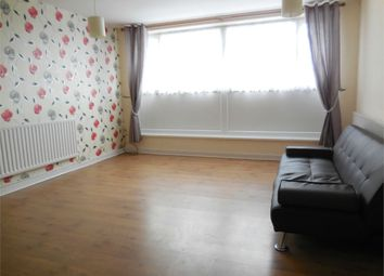 Thumbnail 3 bedroom flat to rent in Northway, Sedgley, Dudley
