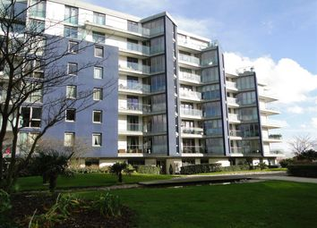 Thumbnail 3 bed flat for sale in Chapelier House, Eastlands Avenue, Wandsworth