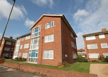 2 bed flat for sale in Marine Court, Beach Green, Shoreham-By-Sea, West Sussex BN43