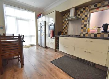 Rivershill, Sale M33