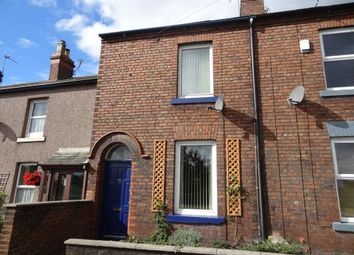 Thumbnail 2 bed property to rent in Kingstown Road, Carlisle