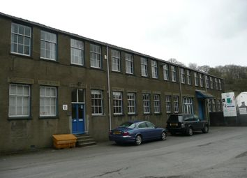 Thumbnail Light industrial to let in Unit 16, Mealbank Mill Industrial Estate, Mealbank, Kendal