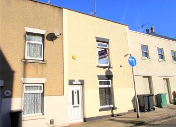 Thumbnail 2 bed terraced house for sale in Alma Cottage, Ashton Vale, Bristol