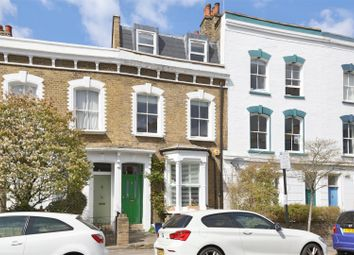 Thumbnail 3 bed property for sale in Winston Road, London