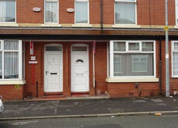 Thumbnail 1 bed property to rent in 66 Romney Street, Salford