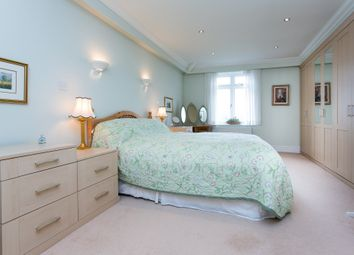Thumbnail 2 bed terraced house to rent in Viridian Apartments, 75 Battersea Park Road, London