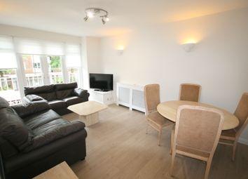 2 bedroom flats to rent in UK - Zoopla