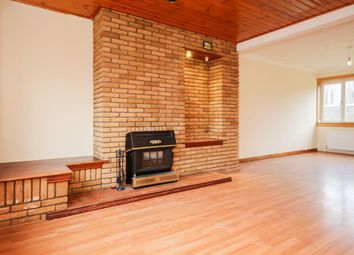 Thumbnail 3 bedroom terraced house to rent in Church Court, Philpstoun