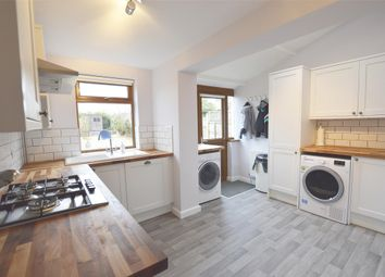 Thumbnail 2 bed terraced house to rent in Rock Road, Midsomer Norton, Radstock, Somerset