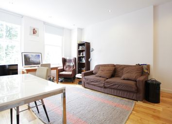 Thumbnail 1 bedroom flat to rent in 107 Warwick Rd, London