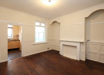 Thumbnail 3 bedroom terraced house for sale in Sheffield Road, Woodhouse Mill, Sheffield