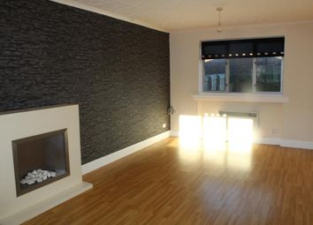 Thumbnail 3 bedroom detached house to rent in Baxter, Bingham Terrace, Dundee