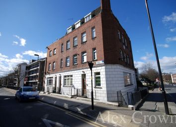 4 bed flat to rent in Muriel Street, London N1