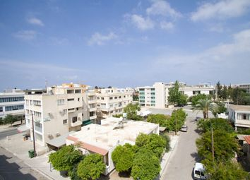 Thumbnail 3 bed apartment for sale in Pafos Town, Paphos (City), Paphos, Cyprus