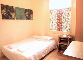Thumbnail Studio to rent in Kensington Gardens Square, Bayswater, London