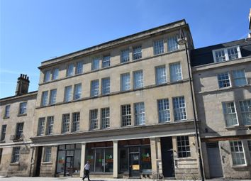 Thumbnail  Studio for sale in Long Acre, Bath, Somerset