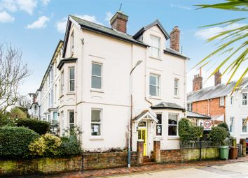 4 bed semi-detached house for sale in Claremont Road, Tunbridge Wells TN1