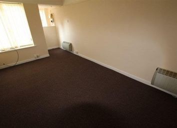 Thumbnail 1 bed terraced house to rent in Westminster Road, Liverpool