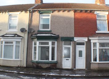 Thumbnail 3 bed terraced house for sale in 72 Beaumont Road, North Ormeby, Middlesbrough, Cleveland
