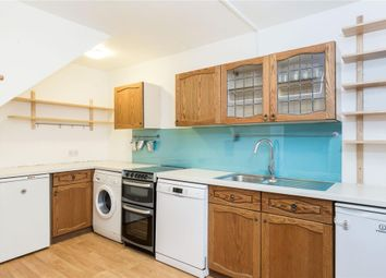 Thumbnail 3 bedroom flat to rent in Woking Close, London